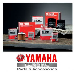 Yamaha FT50C Lube Service Kit